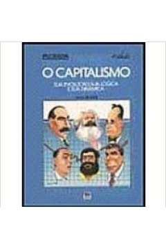 Capitalismo, O
