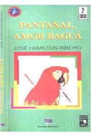 Pantanal Amor-baguá