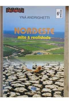 Nordeste Mito & Realidade
