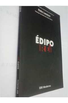 EDIPO REI