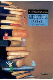 LITERATURA INFANTIL:TEORIA,ANALISE,DIDATICA