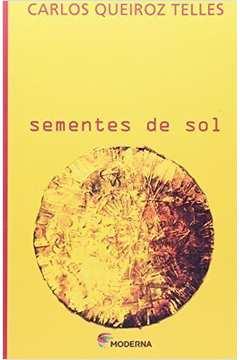 Sementes de Sol
