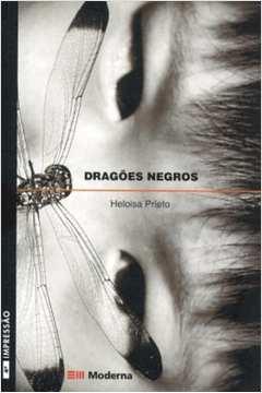 Dragões Negros