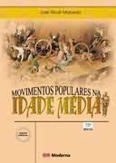 Movimentos Populares Na Idade Media
