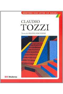 Claudio Tozzi - Edição Especial