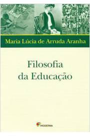 Filosofia da Educação (anhanguera Plt 285)