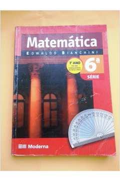Matemática 7° ano manual do professor