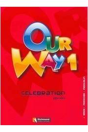 Our Way 1