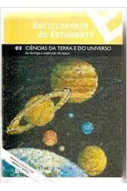 Enciclopedia do Estudante 01 Ecologia