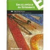 Enciclopédia do Estudante - Volume 6 - Matemática 2