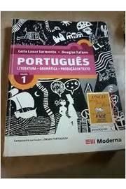 Portugues Literatura Gramatica Producao de Texto