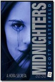 A Hora Secreta: Midnighters