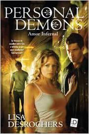 Personal Demons - Amor Infernal