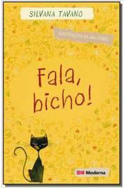 Fala Bicho