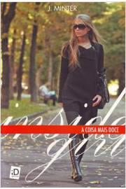 Inside Girl 2: A Coisa Mais Doce