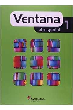 Ventana Al Espanol 1