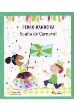 SONHO DE CARNAVAL