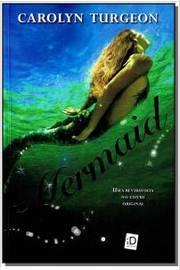 Mermaid: Uma Reviravolta no Conto Original