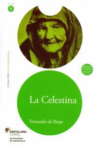 La Celestina - Nivel 6 - sem Cd