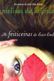 FEITICEIRAS DE EAST END