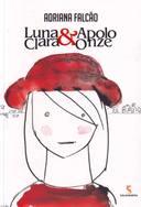 Luna Clara & Apolo Onze - 3º Edicao