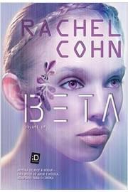 Beta - Vol 1