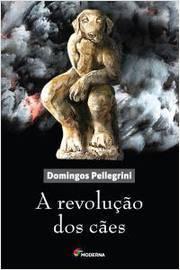 Revolução dos Cães, a