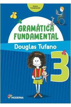 Gramatica Fundamental - 3 Ano