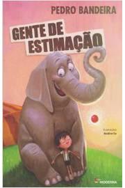 GENTE DE ESTIMACAO