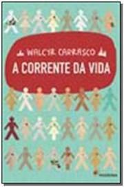 CORRENTE DA VIDA, A