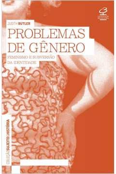 PROBLEMAS DE GENERO