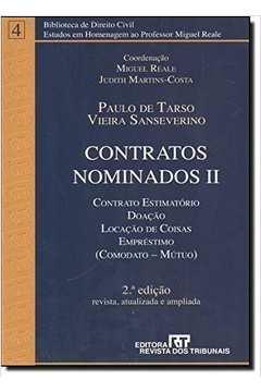 Contratos Nominados 2