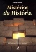 Mistérios da História