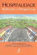 Hospitalidade: Reflexões e Perspectivas