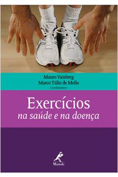 Exercicios Na Saude E Na Doenca