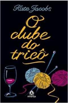 O Clube do Tricô
