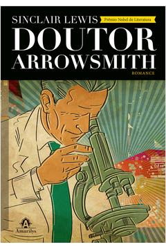 Doutor Arrowsmith