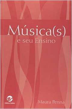 Musica S e Seu Ensino