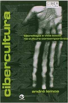 CIBERCULTURA - 5 ED.