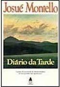 Diário Da Tarde