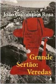 GRANDE SERTAO VEREDAS