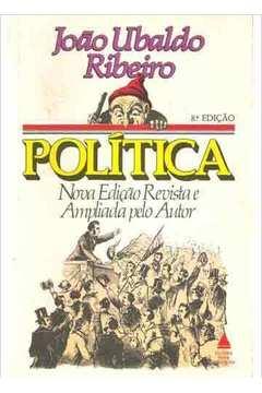 Politica - Quem Manda Porque Manda Como Manda