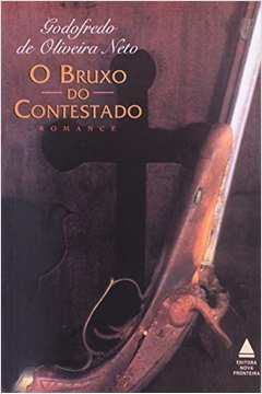 Bruxo Do Contestado, O