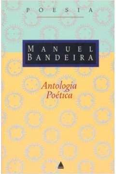 Poesia - Antologia Poética