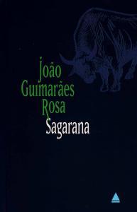 Sagarana/a Hora e a Vez de Augusto Matraga