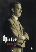 Hitler Vol 1