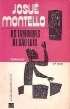 Os Tambores de São Luis