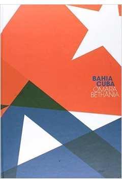 Bahia Cuba