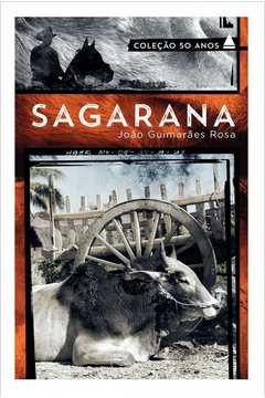 Sagarana ( Completo Em Volume único - 71ª Edição)
