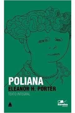 Poliana - Col. Saraiva de Bolso